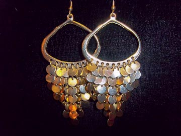 global-village-gold-disc-earrings