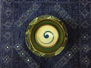 Japanese Bowls