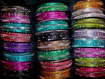 global-village-bracelets