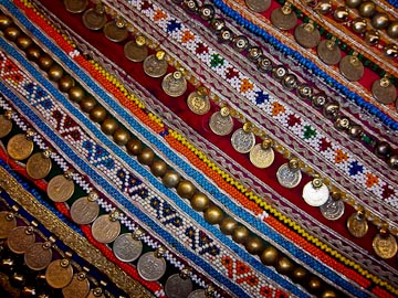 global-village-colorful-belt