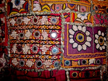 global-village-colorful-woven-fabric